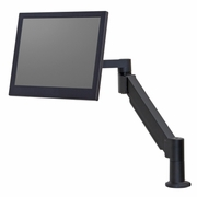 7Flex� - Desk Single Monitor Mount