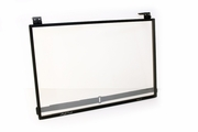 "Add-On TouchScreen For 17"" Widescreen  Notebook & LCD"