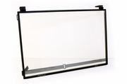 "Add-On TouchScreen For 19"" Widescreen LCD Monitor"