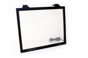 "Add-on TouchScreen For MAC 16-17"" LCD or CRT Monitor, USB"