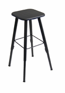 AlphaBetter Adjustable Stool