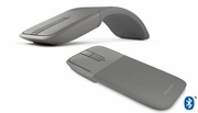 Arc Touch Folding Bluetooth Mouse
