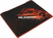 Bloody B070 Gaming Mousepad