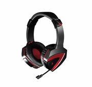 Bloody G500 Gaming Headset