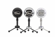 Blue Microphones Snowball Microphone (See all Colors)