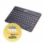 Califone KB4 Bluetooth� Keyboard