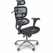 Butterfly Ergonomic Executive Office Chair