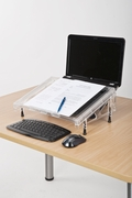 COMPACT MICRODESK™