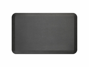 "Eco-Pro Commercial Anti-Fatigue Mat - Black <font color=""red"">See all Sizes</font>"