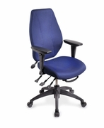 ErgoCentric airCentric Office Chair