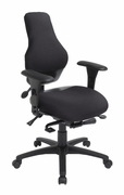 ErgoCentric ErgoForce 24/7 Chair