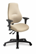 ErgoCentric myCentric Office Chair