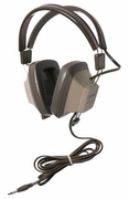 Explorer Binaural Headphones