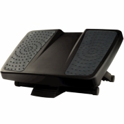 Fellows Professional Series Ultimate Foot Support Footrest