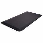 FlexiSpot Standing Desk Anti-Fatigue Mat