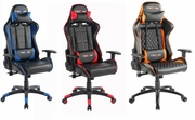 Gaming Chairs