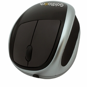 Goldtouch Ergonomic Mouse Right Handed Bluetooth - <font color=red><b>Free Shipping</b></font>