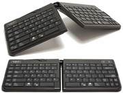 Goldtouch Go!2 Mobile Bluetooth Keyboard - <font color=red><b>Free Shipping</b></font>