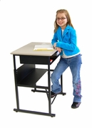 Grade School Children Furniture