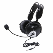 Products by Califone Intl.