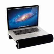 "iLap Lap Stand for MacBook Pro/Air <b><font color=""red"">See all Sizes</b></font>"