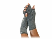 IMAK Compression Active Gloves