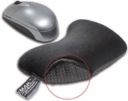 IMAK's Non-Skid Mouse Cushion