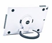 iPad Air Stand with Handheld Ring