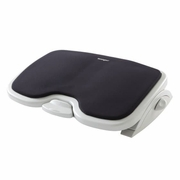 Kensington SoleMate Comfort Adjustable Footrest with SmartFit