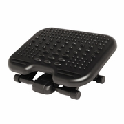 Kensington Sole Massage Exercising Footrest