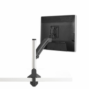"Chief Kontour K1C110 Dynamic Column Mount Single Link Monitor Mount<font color=""red""><b>See all Colors</b></font>"