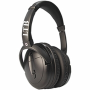 Magnum True 5.1 Surround Sound USB Over Ear Headphones with Mic