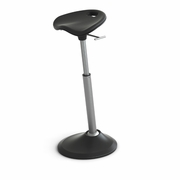 Mobis� Seat by Focal Upright�<font color=red><b> ** View all Colors:**</b></font>