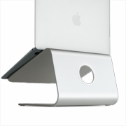 "mStand Macbook Laptop Stand <b><br><font color=""red"">See all Colors</b></font>"