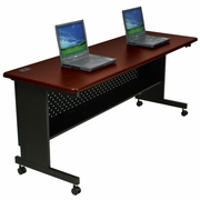 Multifunction Agility Table