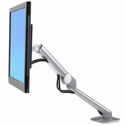 MX Mini Desk Mount Arm