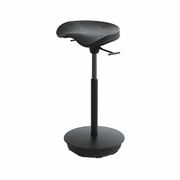 Pivot Seat by Focal Upright�
