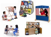 Preschool Children's Furniture
