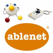 Products by Ablenet