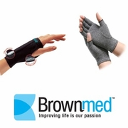 Products by Brown Medical