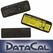 Products by Datacal