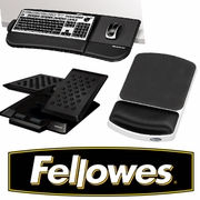 Products by Fellowes
