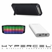 Products by Hypercel