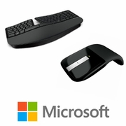 Products by Microsoft