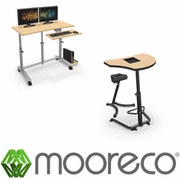 Products by Mooreco