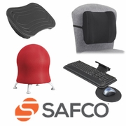 Products by Safco