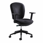 Rae� Ergonomic Task Chair