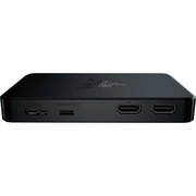 Razer Ripsaw Game Capture Card 1080p