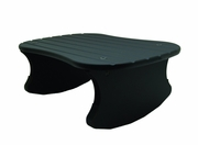 "Rock'n Stop Foot Rest 6"" H Platform"