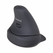 Rockstick 2 Ambidextrous Ergonimic Wireless Mouse